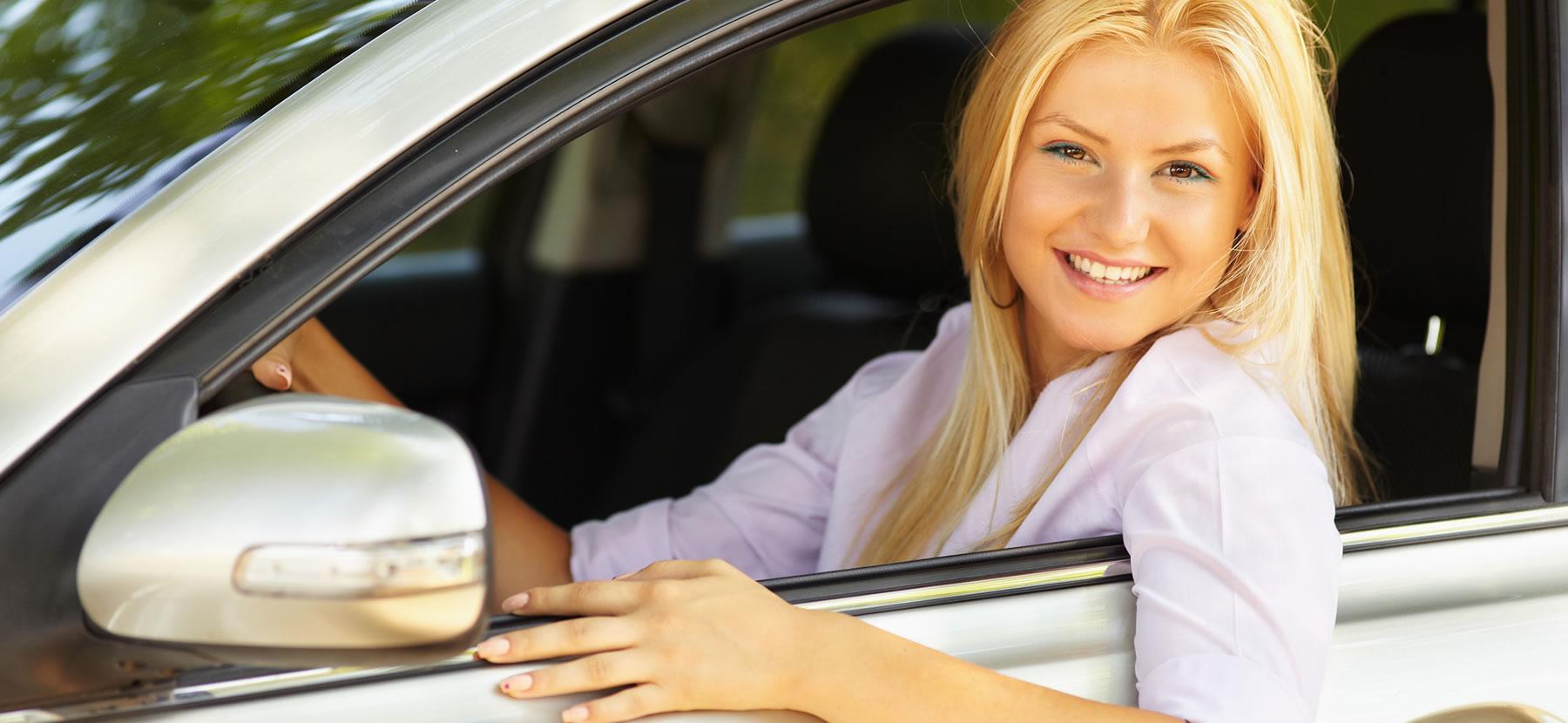 all drivers insurance boardman ohio